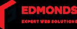 Edmonds Commerce